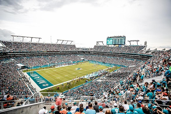 PHOTO VIA NEWMIAMISTADIUM.COM