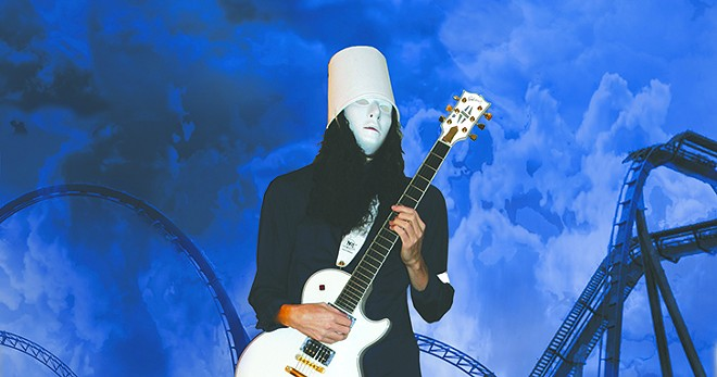 gal_sel_buckethead-press-crop.jpg
