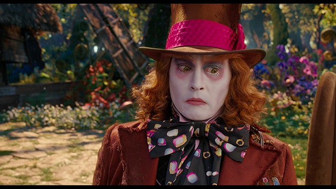 gal_alicethroughthelookingglass-viadisney.jpg