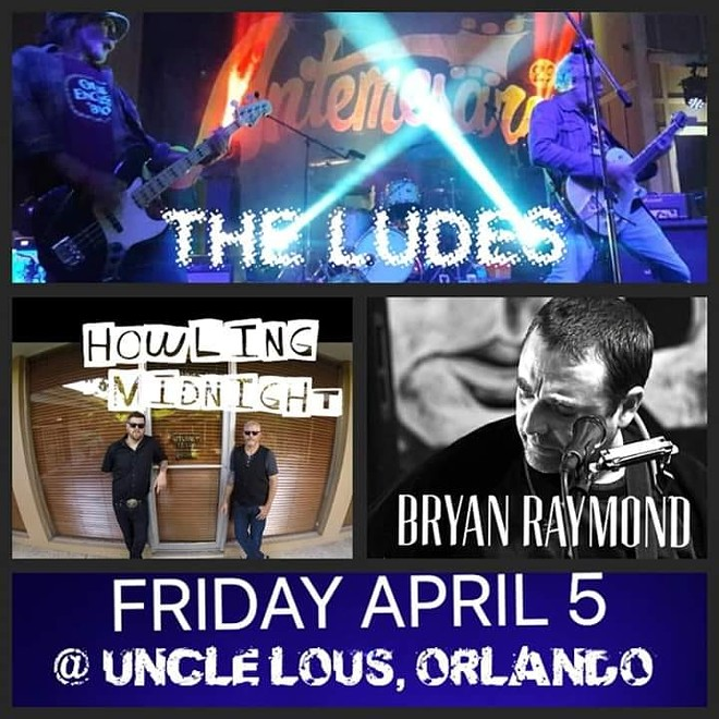 ludes_live_album_flyer.jpg