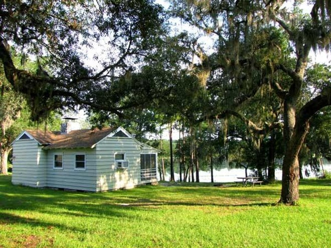 tour photo cabins resort lodge at rentals riverside of youtube superb florida cabin x rent for talentneeds com the in
