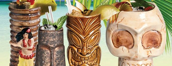 tiki_drinks.jpg
