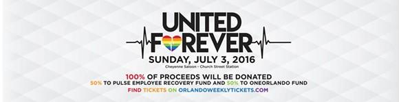 united_forever.jpg