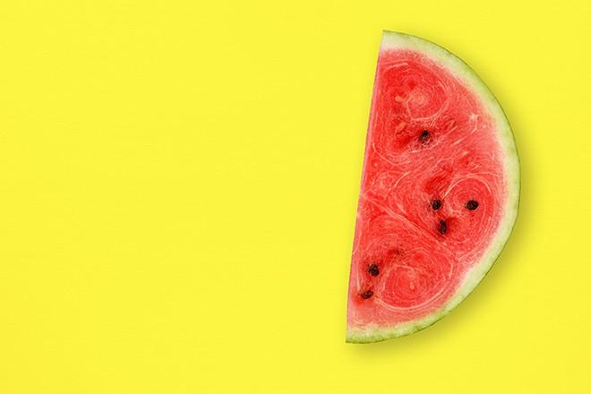 gal_watermelon_5k_393392500.jpg