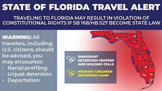 GRAPHIC VIA FLORIDA IMMIGRANT COALITION