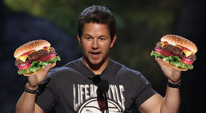 Wahlburgers plans a second Orlando-area restaurant at Waterford Lakes Town Center by the end of 2016.