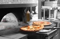 PHOTO COURTESY BAVARO'S PIZZA & PASTARIA