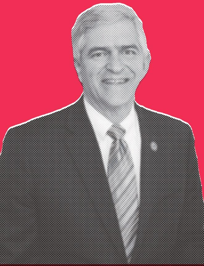daniel_webster_official_portrait_112th_congress.jpg