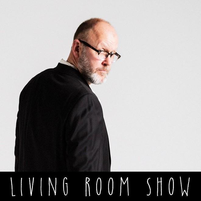 eric_bachman_living_room_show.jpg
