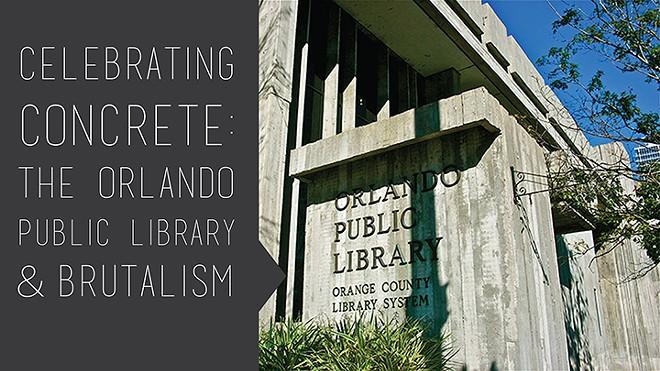 gal_orlando_public_library.jpg