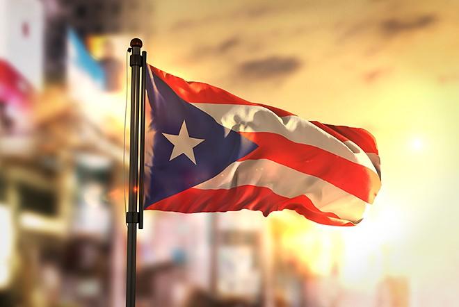 gal_puerto_rican_flag_adobestock_154257137.jpeg.jpg