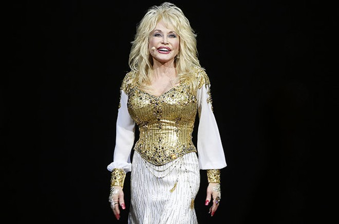 dolly-parton-july-o2-performance-billboard-650.jpg