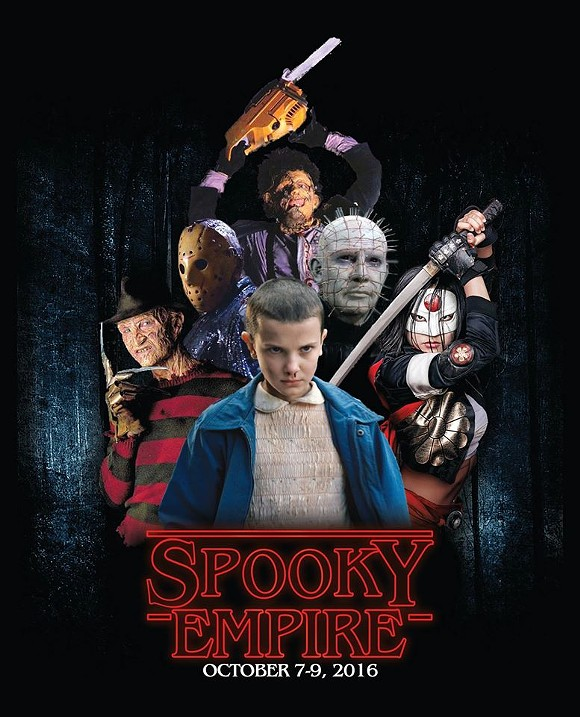 spooky_stranger.jpg