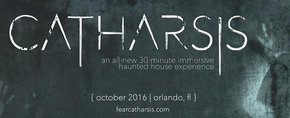 catharsis-banner.jpg