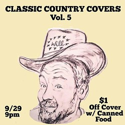 country_covers.jpg