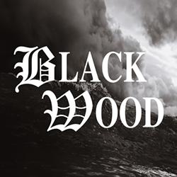 blackwood_1200x1200.png