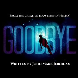goodbye_1200x1200.png