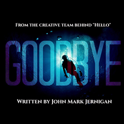 goodbye_1200x1200.png