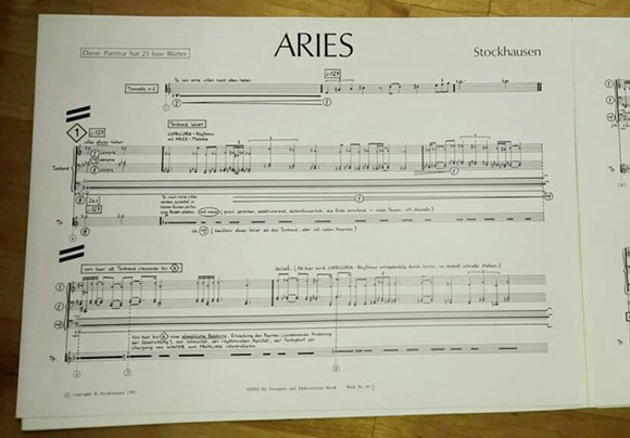stockhausen-aries.jpg