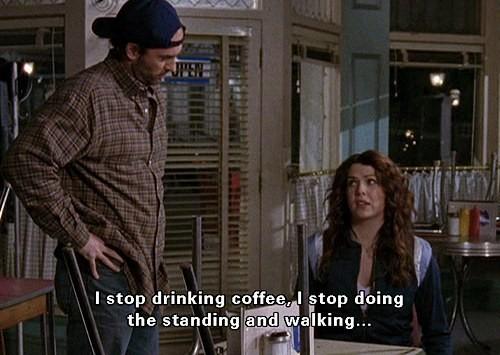 gilmorecoffee12.jpg