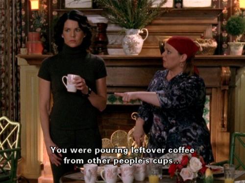 gilmorecoffee10.jpg