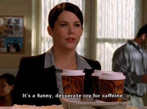gilmorecoffee8.jpg