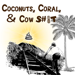 coconutscoralandcowshit_1200x1200.png