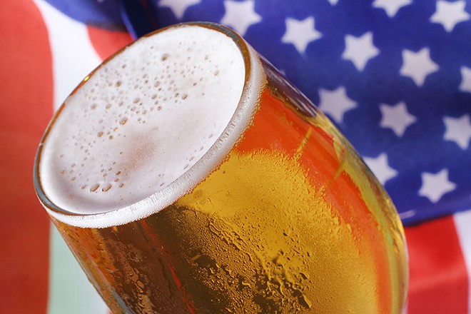 gal_drink_adobestock_3156957.jpeg.jpg