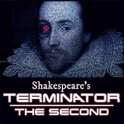 shakespearesterminatorthesecond_1200x1200.png