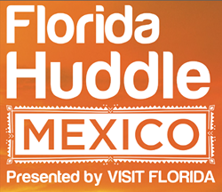 florida-huddle-mexico-logo.png