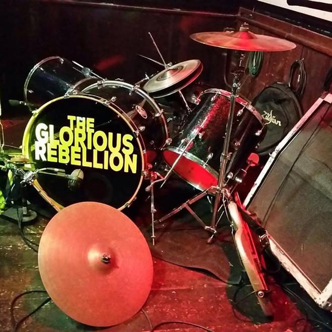 the_glorious_rebellion-facebook.jpg