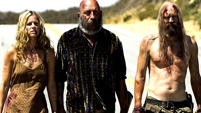 gal_sel_devils_rejects.jpg