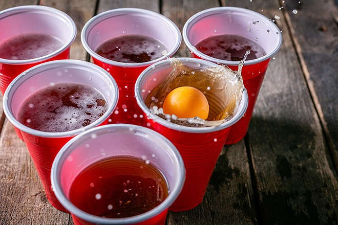 gal_beer_olympics_adobestock_211886180.jpeg.jpg