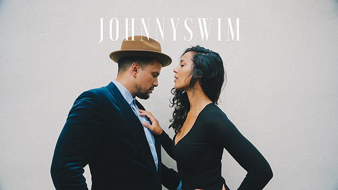 gal_johnnyswim_approved_press_photo.jpg