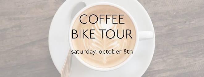 coffee_bike_tour.jpg