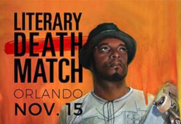 gal_lit_death_match_poster.jpg