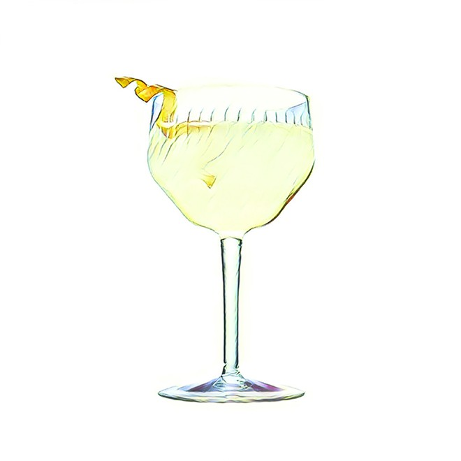 corpse_reviver_2.jpg