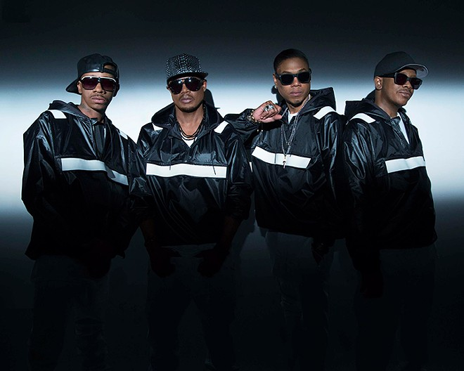 gal_sel_jodeci_courtesy_epic_records.jpg
