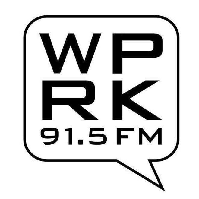 wprk_logo_bubble.jpg