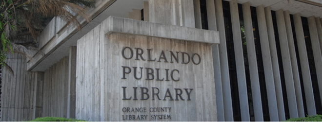 orlando_public_library_0_0.jpg