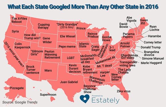 google-2016-map-1.jpg