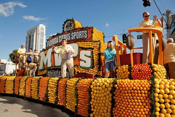 gal_citrus_parade.jpg