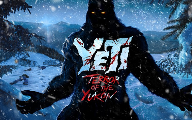 yeti_terror_of_the_yukon.jpg