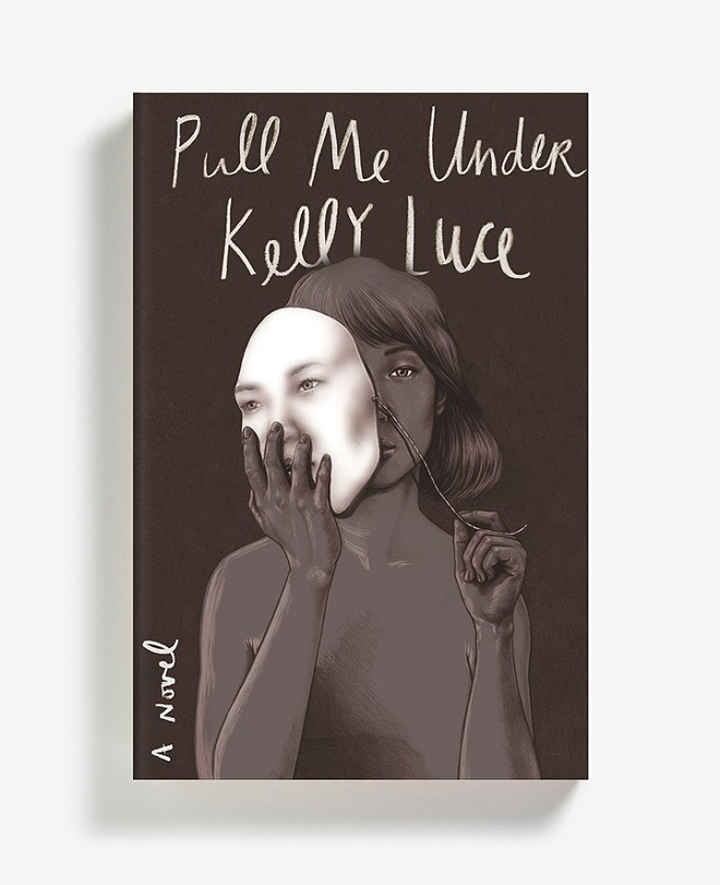 gal_kelly_luce_-_pull_me_under_cover.jpg