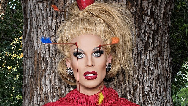 gal_katya_zamolodchikova_press_shot.jpeg.jpg
