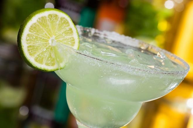 drink_margaritafest_adobestock_38409356.jpeg