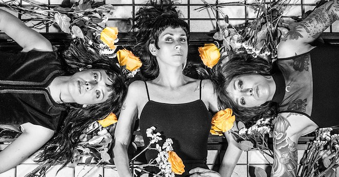 the_coathangers_lores.jpg