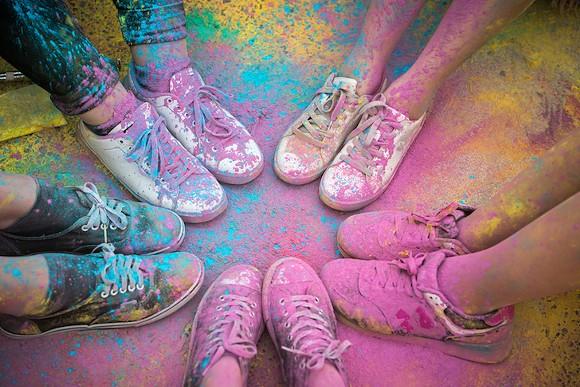 color_run_adobestock_185879846.jpeg