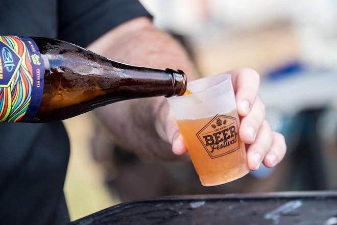 orlando_beer_festival_2017-140.jpg