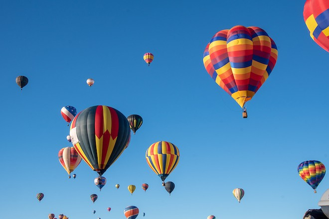 sel_hot_air_balloons_adobestock_244131182.jpeg
